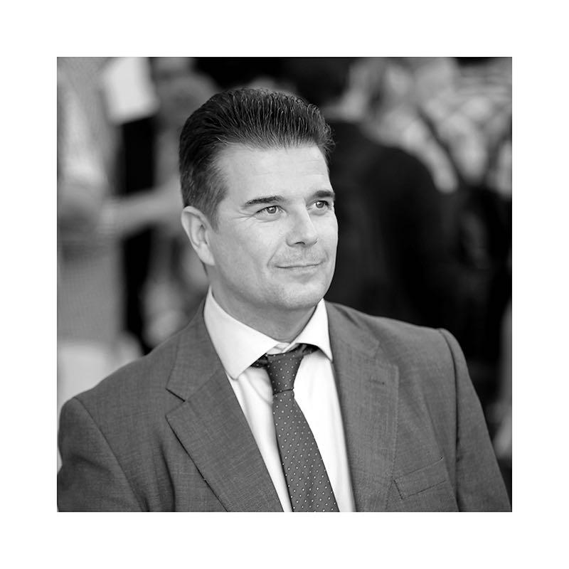 web-bn-eqpro-jose-luis-equipamientos-profesionales-malaga-marbella