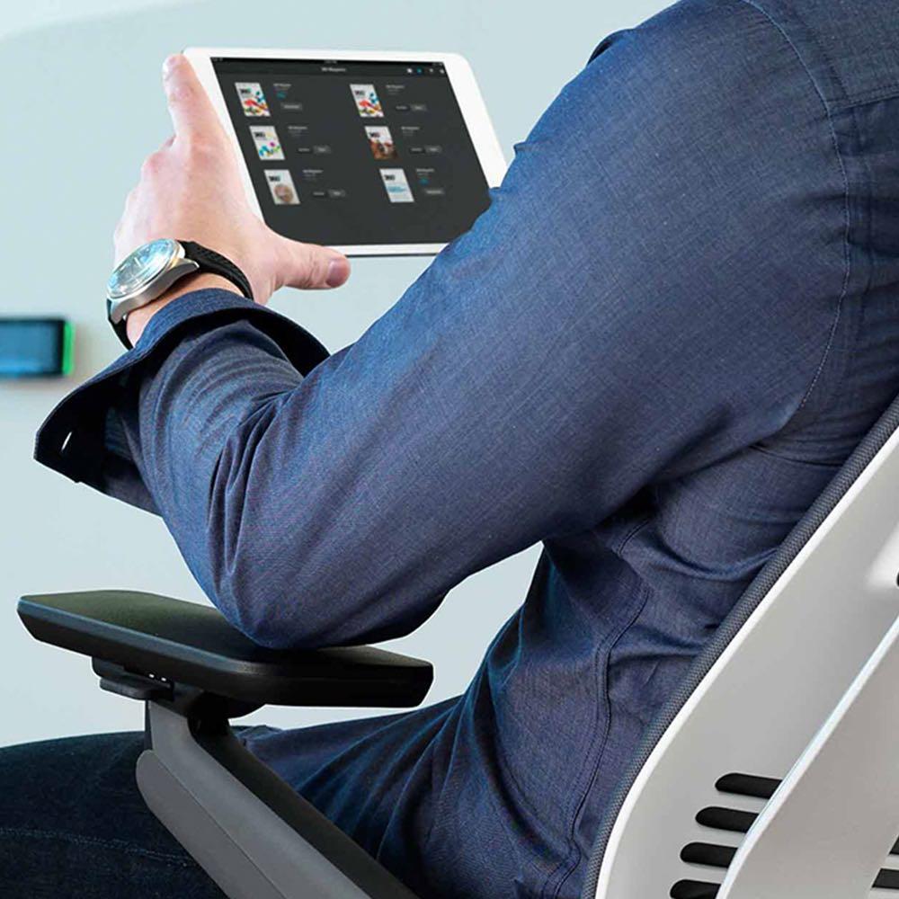 gesture,silla,oficina,empresas