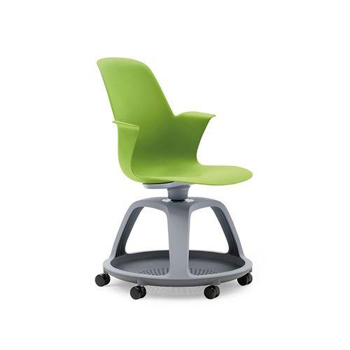 node,silla,oficina,empresas