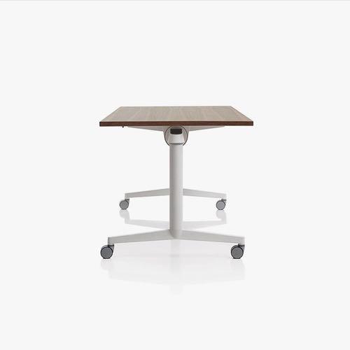 fliptop, eqpro, mesa, oficina, empresas
