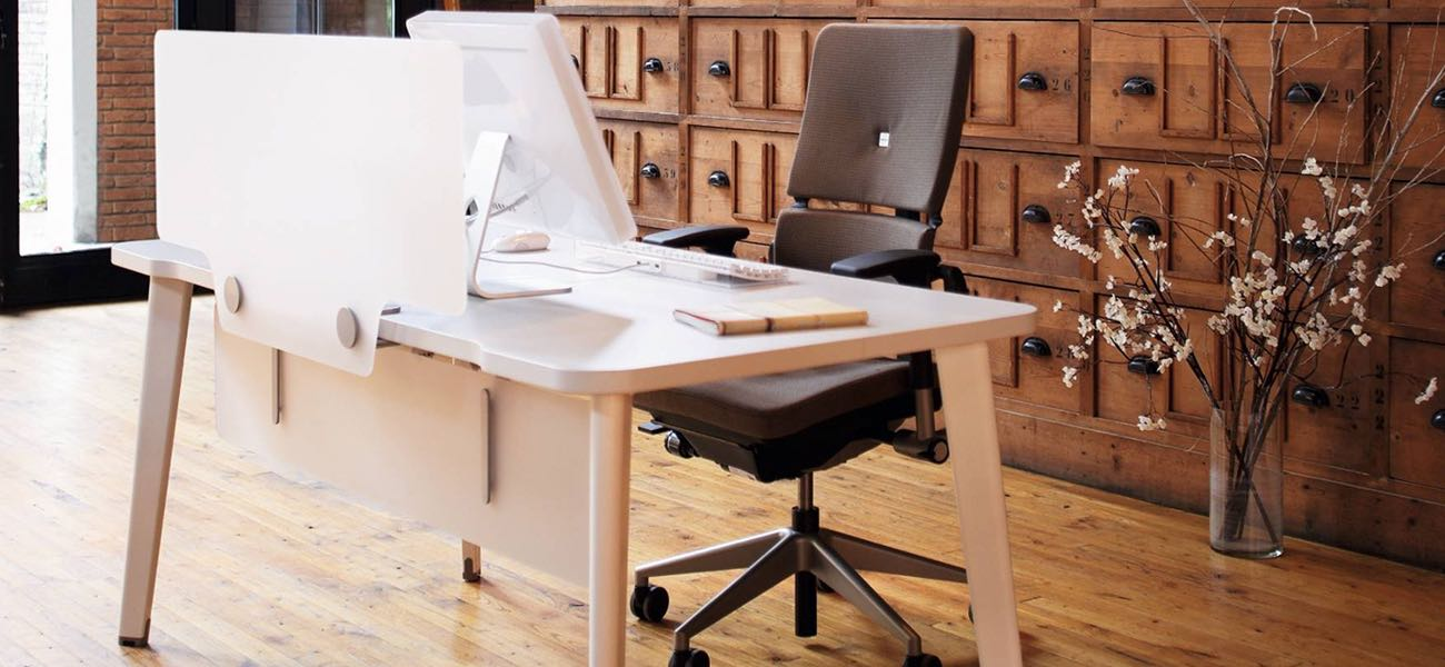 movida, mesa, oficinas, mobiliario
