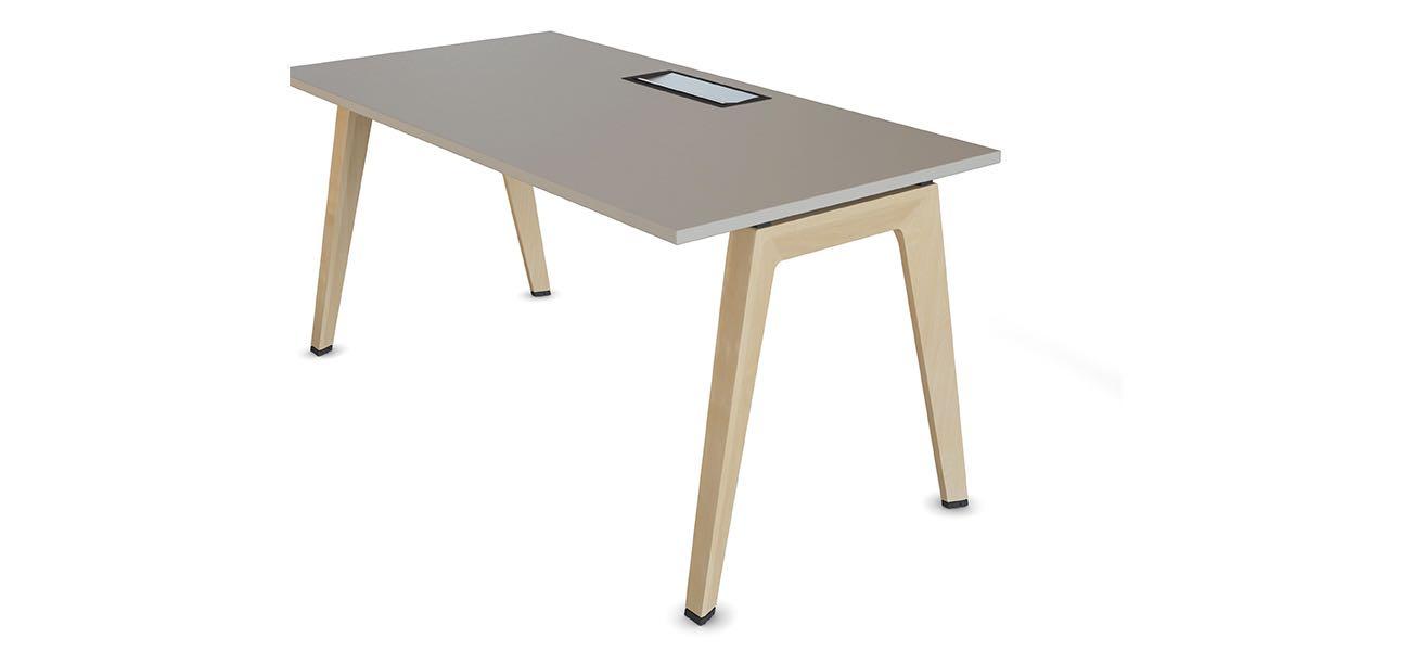 bfree, mesa, oficinas, mobiliario
