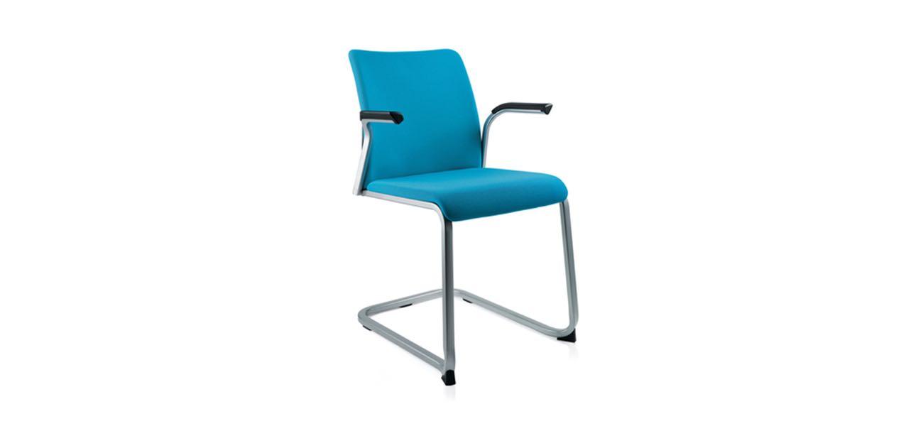 eastside, silla, oficinas, mobiliario