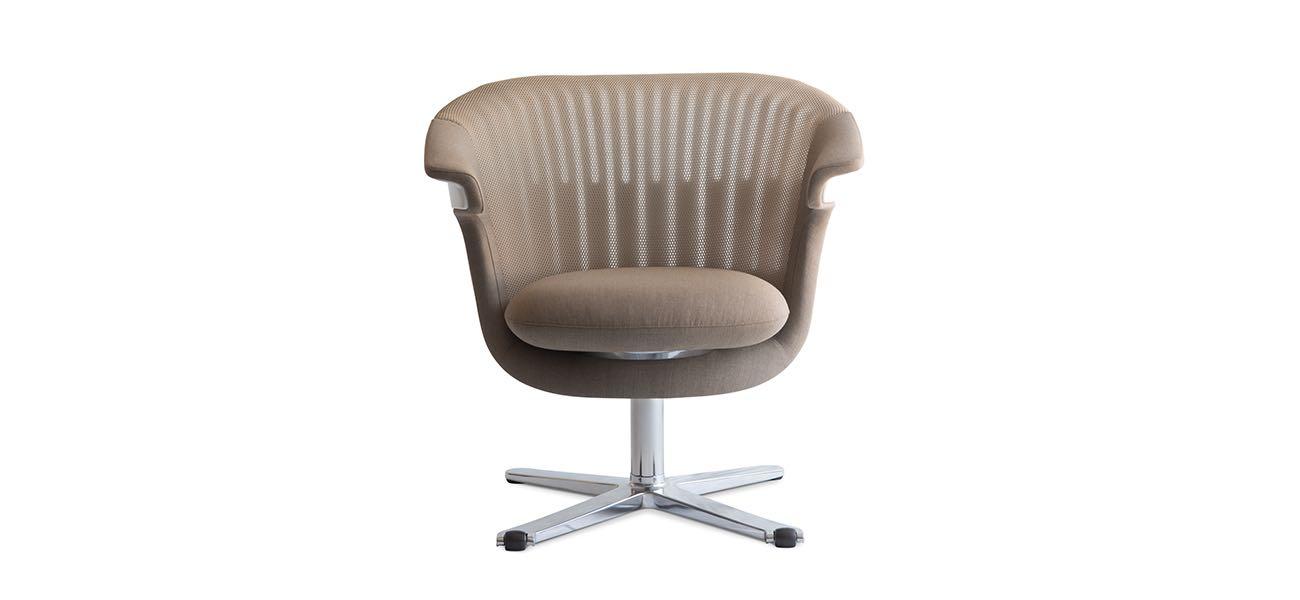 i21, silla, oficinas, mobiliario