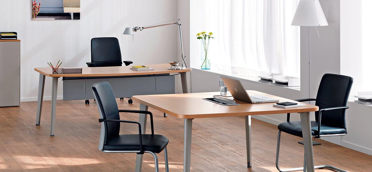 north side, silla, oficinas, mobiliario
