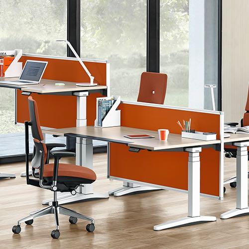 ology, mesa, oficinas, mobiliario