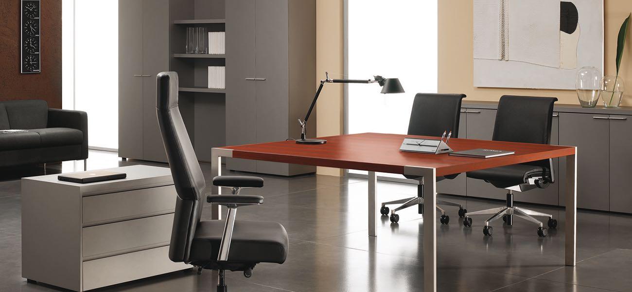 P70 , mesa, oficinas, mobiliario
