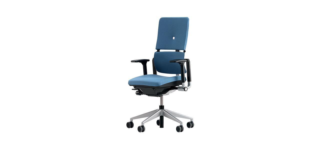 please, silla, oficinas, mobiliario