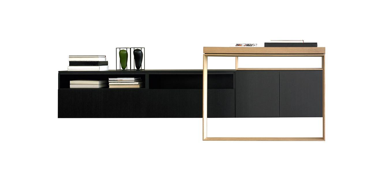 qadro, mesa, oficinas, mobiliario