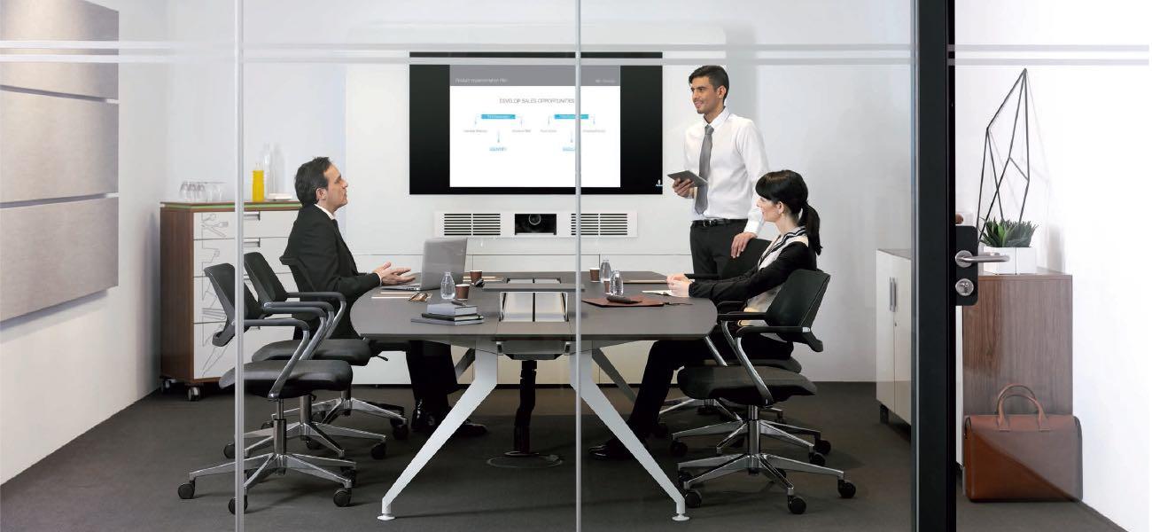 qivi, silla, oficinas, mobiliario