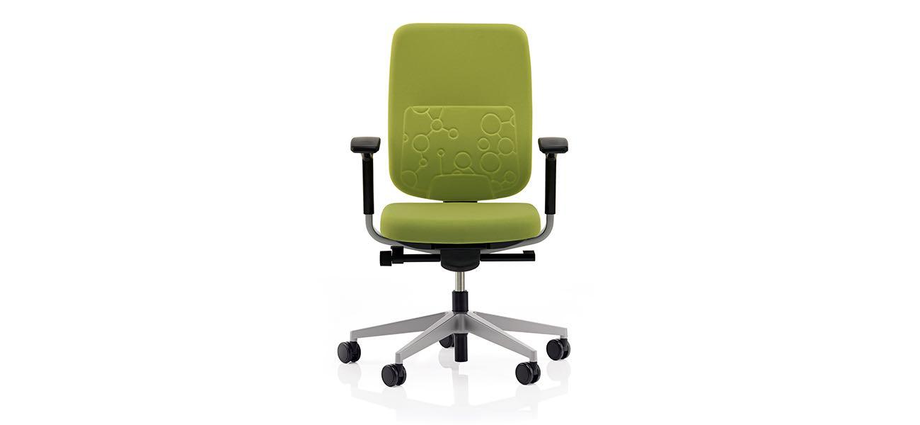 reply, silla, oficinas, mobiliario