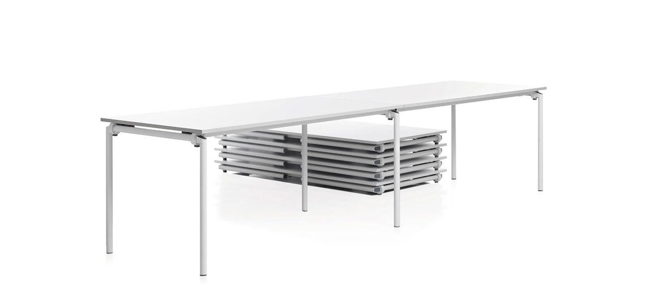 talktime, mesa, oficinas, mobiliario