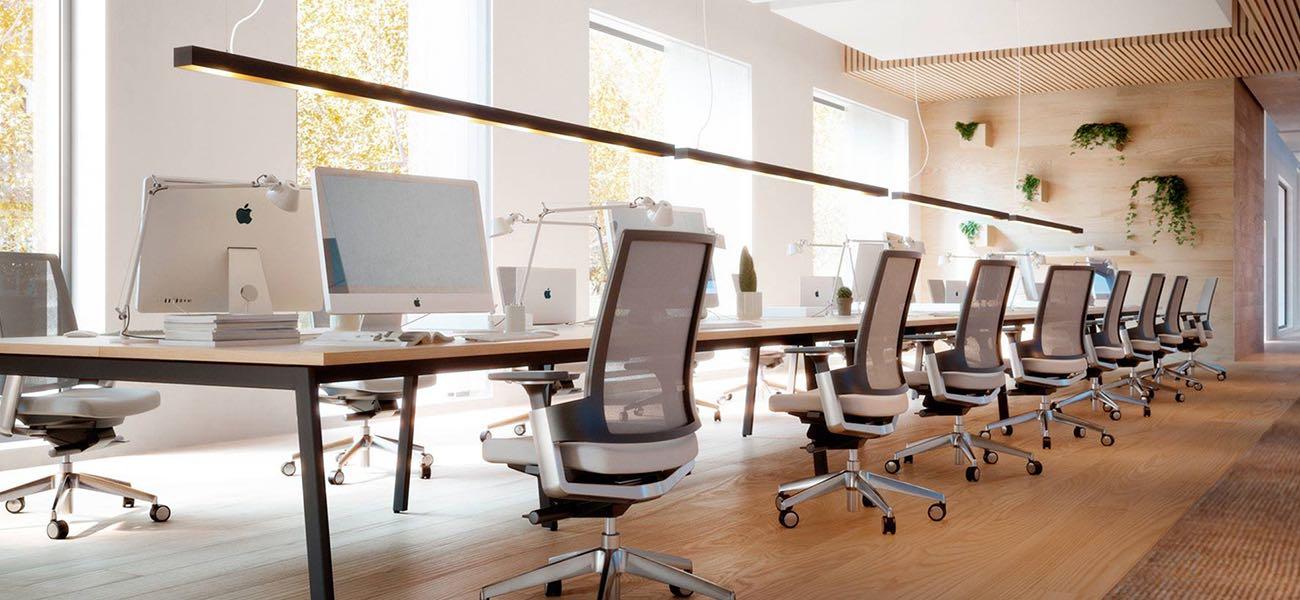 3.60, silla ,oficinas ,mobiliario