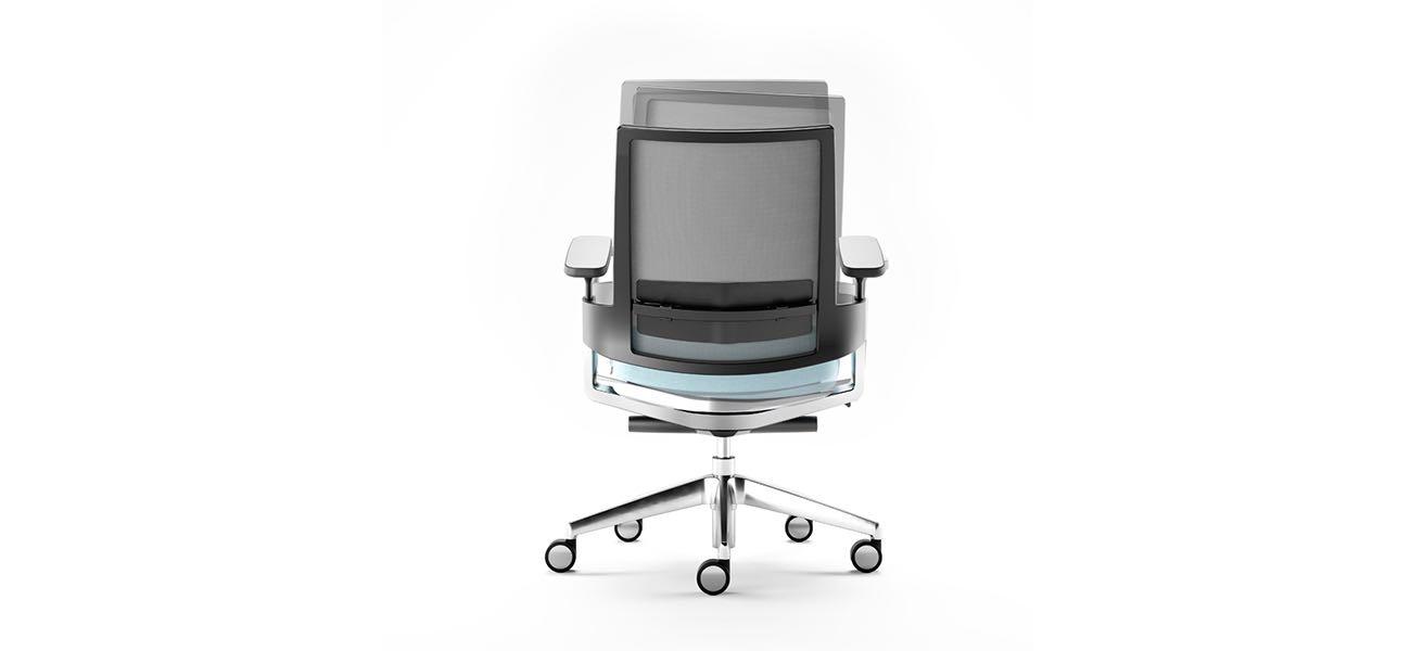 sillas, silla 360. mobiliario, oficina