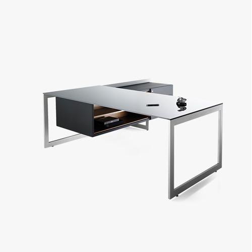 vektor,mesa,oficina,empresas