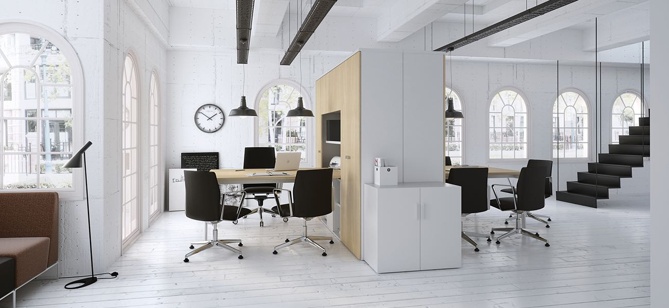 allure,silla ,oficinas ,mobiliario