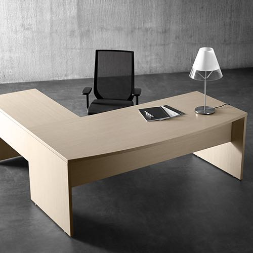 blok, mesa ,oficinas ,mobiliario