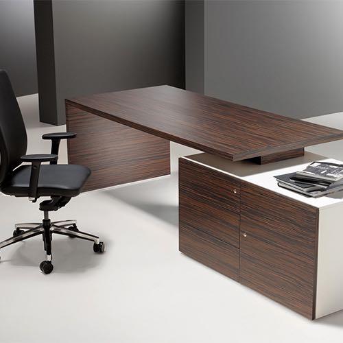 cubo, mesa ,oficinas ,mobiliario