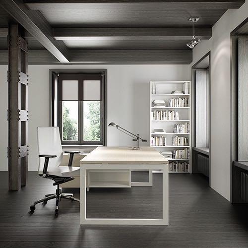 eben ,silla ,oficinas ,mobiliario