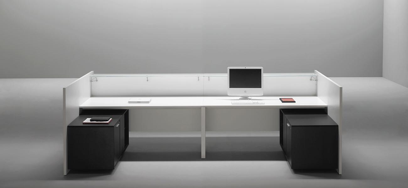 f25, mesa ,oficinas ,mobiliario