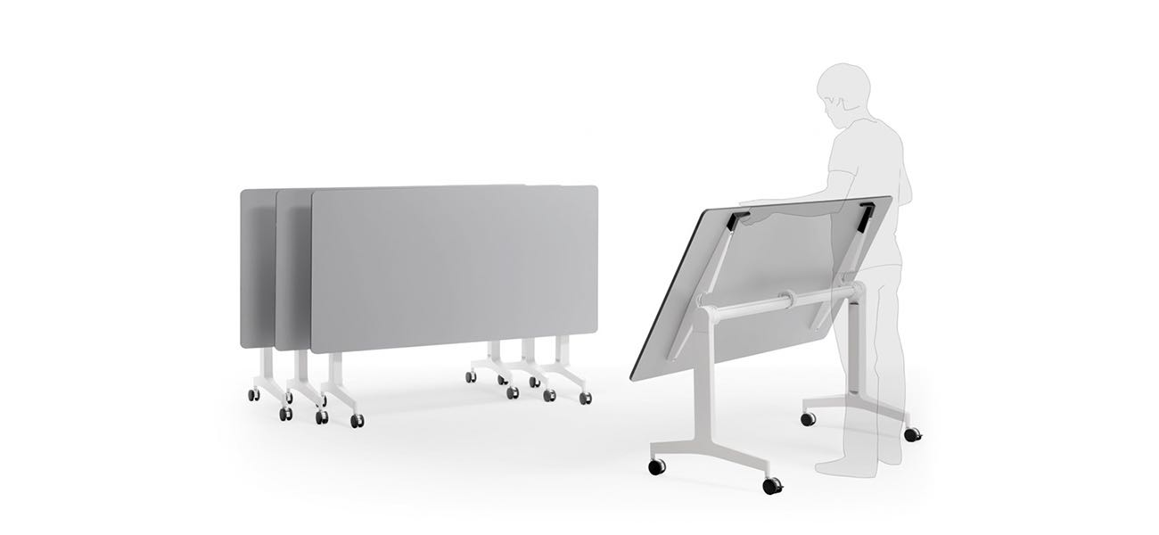 f5 travel, mesa ,oficinas ,mobiliario