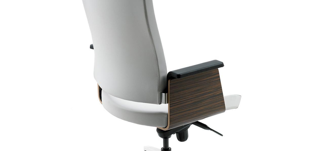 garbo ,silla ,oficinas ,mobiliario
