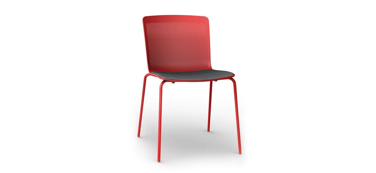 glove ,silla,oficinas,mobiliario