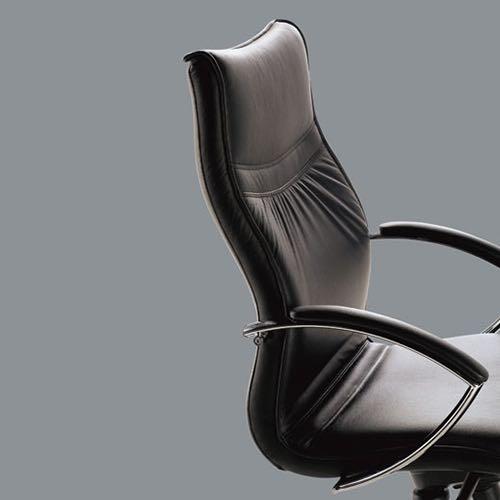 kio ,silla,oficinas,mobiliario