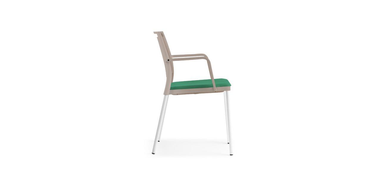 kool,silla,oficinas,mobiliario