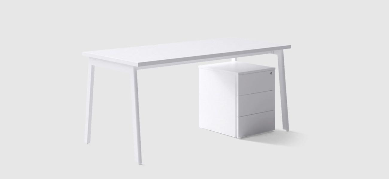 m10, mesa ,oficinas ,mobiliario