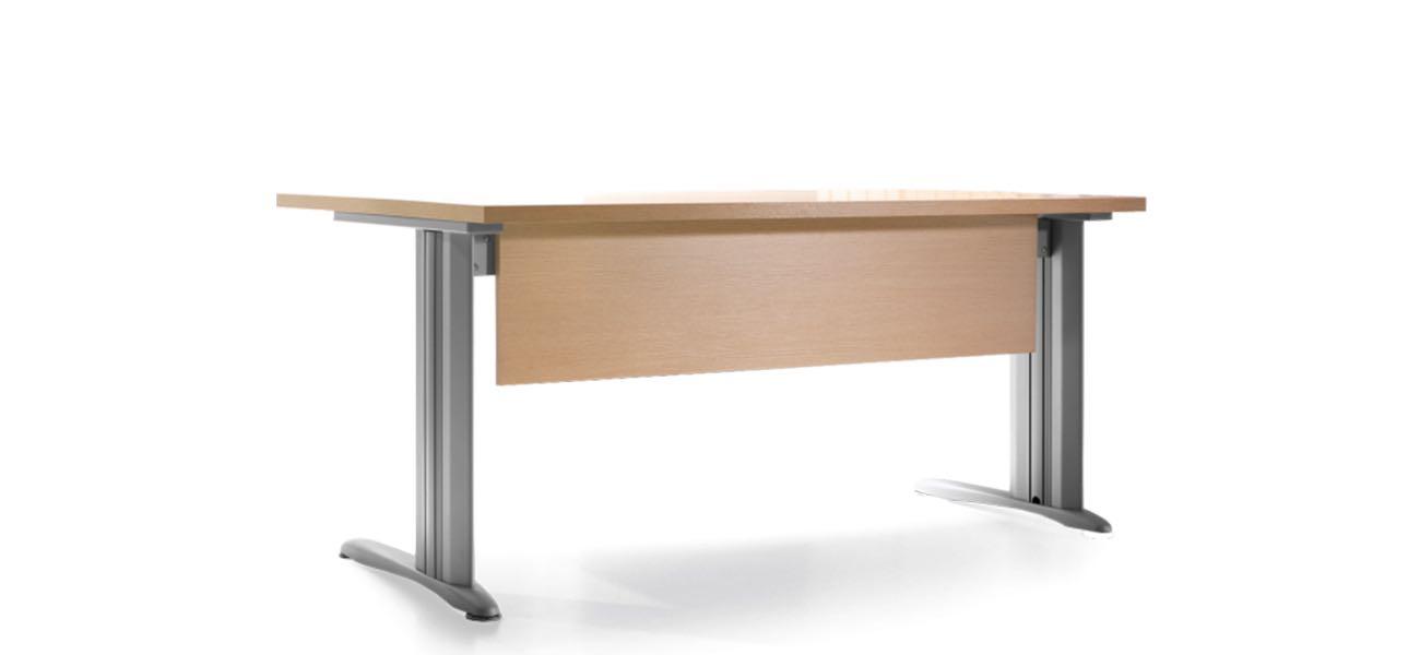 Neo, mesa ,oficinas ,mobiliario