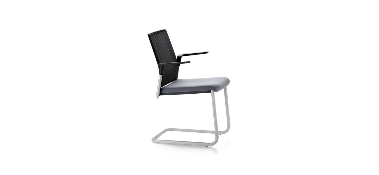pplural, silla, oficinas, mobiliario