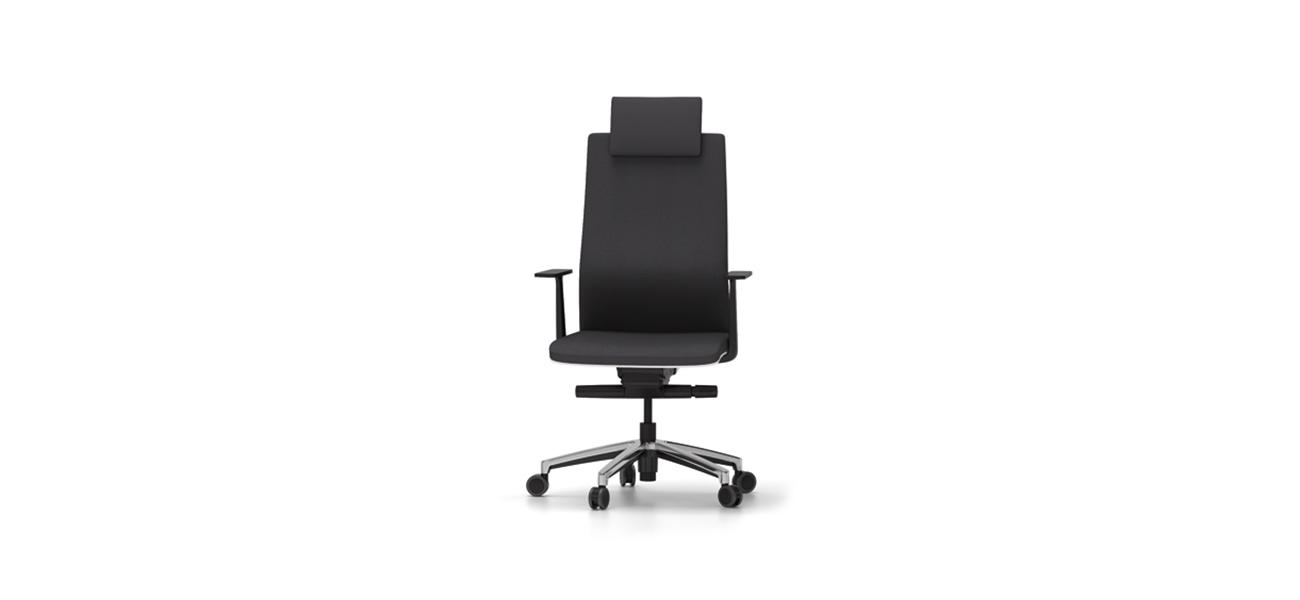 touch, silla, oficinas, mobiliario