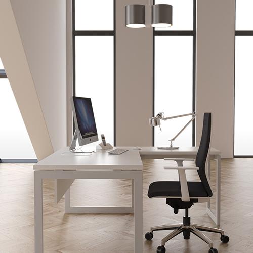 v30, mesa ,oficinas ,mobiliario