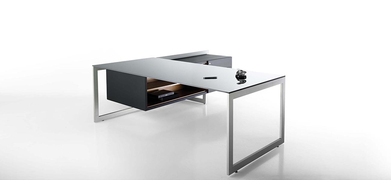 vektor, mesa ,oficinas ,mobiliario