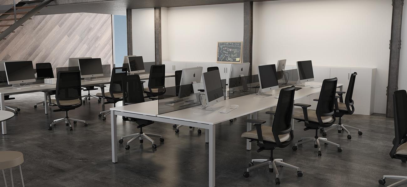 zama, mesa ,oficinas ,mobiliario
