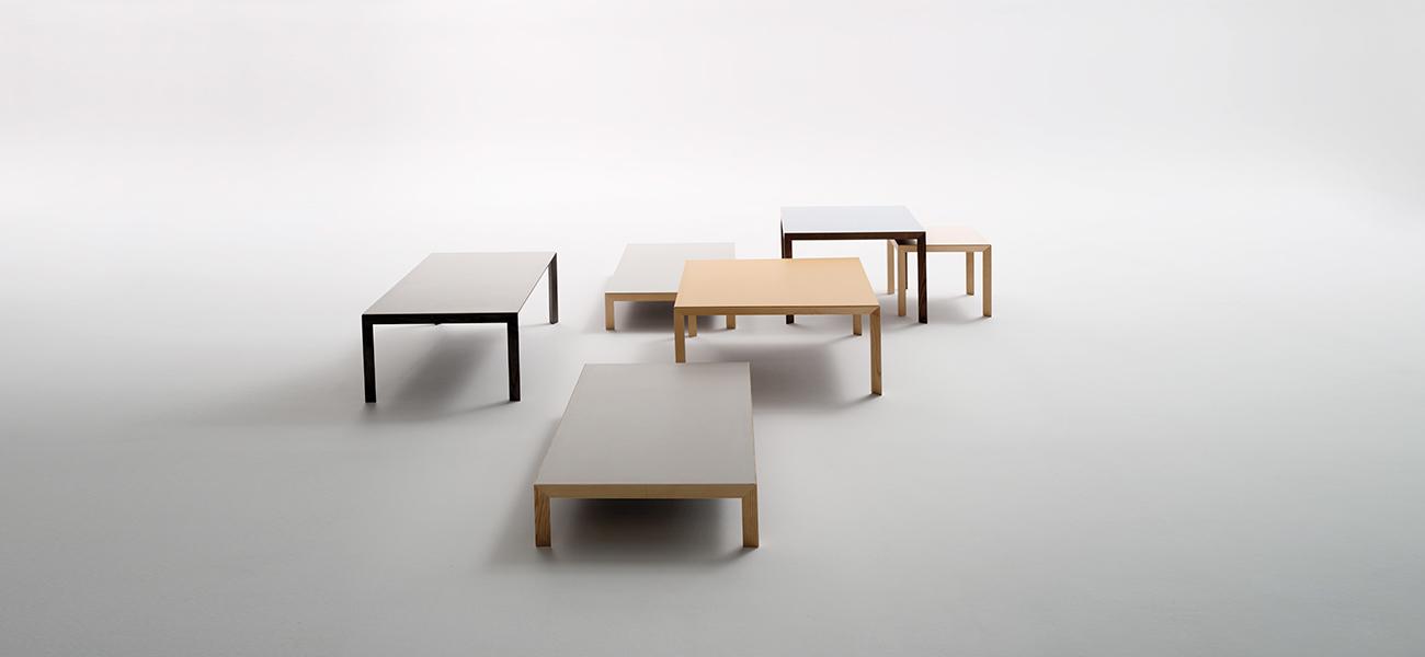 capas-mesa, oficina, empresas