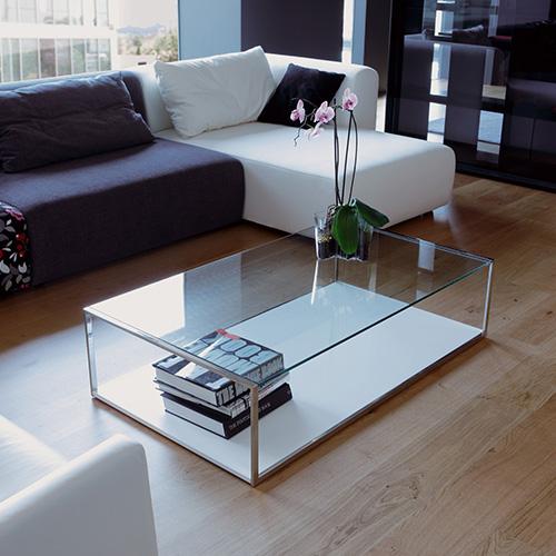 trazo, mesa, mobiliaro, oficina